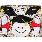 Graduate Homemade Sugar Cookie Gift Tin