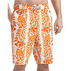 Coolibar Men's Island UPF 50+ Boardshort