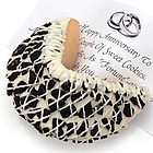 Oreo� Cookies & Cream Giant Fortune Cookie