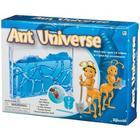 Ant Universe Educational Kit