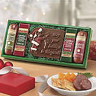 Chris Mouse Magical Pleasers Snack Box