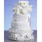 Angel Cake Baby Gift Set