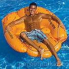 Baseball Glove Pool Float