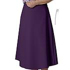 Velcro Adaptive Arthritis Wrap Skirt