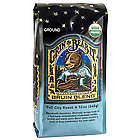 Raven's Brew Bruin Blend Organic Ground Coffee
