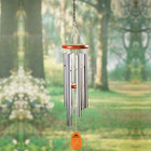 Amazing Grace Wind Chimes