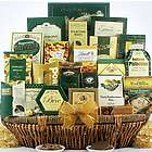 Gallant Affair Gourmet Gift Basket