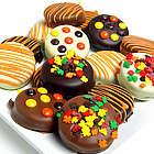Fall Oreo Cookies Gift Box