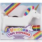 Mystical Unicorn Rainbow Tape Dispenser