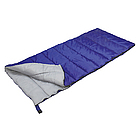 Rectangular Sleeping Bag