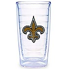 New Orleans Saints 16 oz. Tervis Tumblers