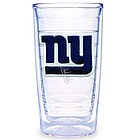 New York Giants 16 oz. Tervis Tumblers