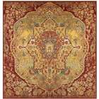 Grand Bazaar Tapestry