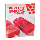 Perfect Pops Recipe Book