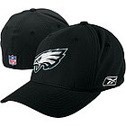 NFL Authentic Player Sideline Hat