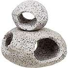 Hide-Away Stackable Stone Aquarium Ornaments