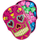 Sweet Sugar Skull Candy