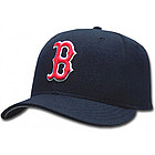 MLB Pinch Hitter Wool Adjustable Cap