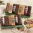 Holi-Bars Food Gift Assortments Gift of 8