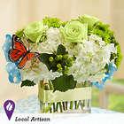 Fairfax Paradise Bouquet