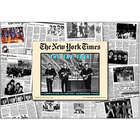 The Life and Times of the Beatles New York Times Compilation