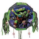 Teenage Mutant Ninja Turtles Pull-String Piñata