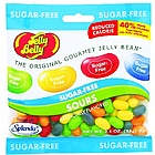 Sugar-Free Jelly Belly Sours