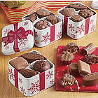 Trio of Classic Candy Gift Samplers