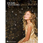 Jackie Evancho Dream With Me DVD