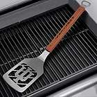 College Logo Tailgating Spatula