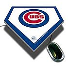 Chicago Cubs Mouse Pad