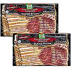 Thick Sliced Cherrywood Smoked Bacon