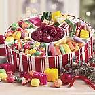 Traditional Candy Gift Tin