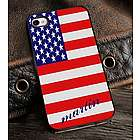 Show Your Colors iPhone Case with Black Trim
