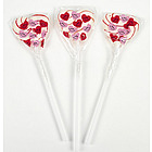 Heart-Shaped Swirl Pop Set