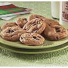 1 lb. Gluten Free Chocolate Chip Cookies
