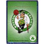 Boston Celtics Playing Cards