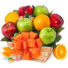 Purely Fruit Gift Basket