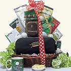 Hole in One Valentine's Day Golf Gift Basket