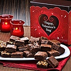 Valentine's Day Magic Morsels
