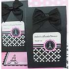 Personalized Themed Candy Bags