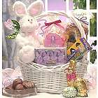 Easter Somebunny Special Basket