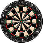 Dart Board Pool Mat