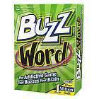 Buzzword Game
