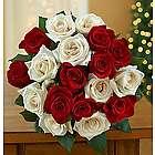 Peppermint Rose Bouquet