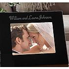 Personalized Wedding Photos Digital Picture Frame