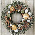 Sea Star Wreath