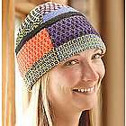 Thinking Cap Knitted Beanie