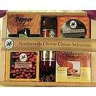 Classic Selections Cheese Delight Gift Tray