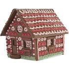 Cupid's Chocolate House Kit